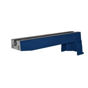 Midi Lathe Bed Extension, 70-901