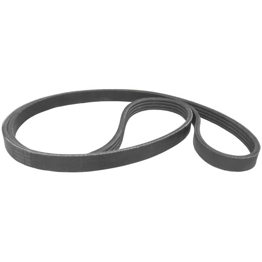 View a Larger Image of Mini-Lathe Replacement Drive Belt