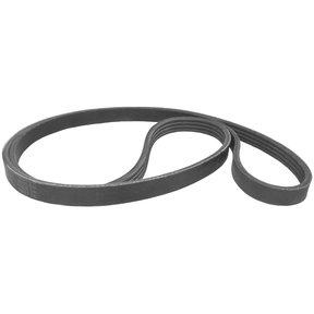 Mini-Lathe Replacement Drive Belt