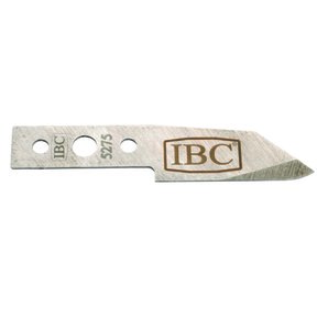 Dovetail Marking Knife, Replacement Blade, 1-piece