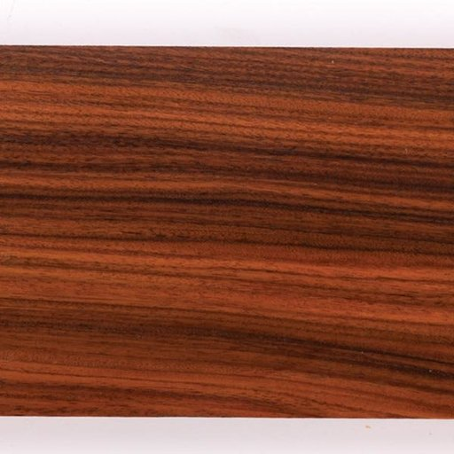 """View a Larger Image of Rosewood, Bolivian 2"""" x 4"""" x 4"""""""