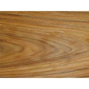 """Rosewood Veneer Sheet Plain Sliced """"Santos"""" 4' x 8' 2-Ply Wood on Wood"""
