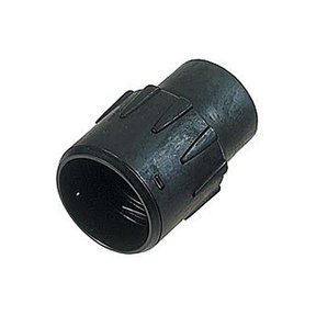 Antistatic Rotating Connector for D50