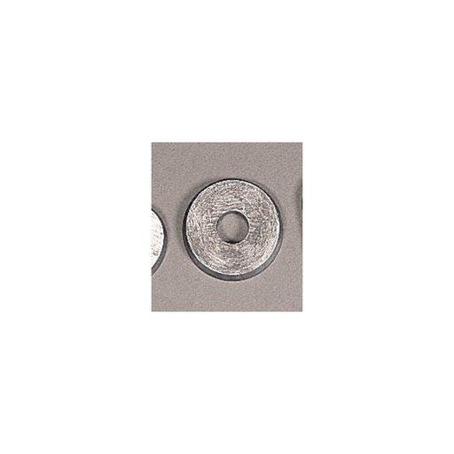 View a Larger Image of Round Carbide Scraper Blade for #625 Scraper - Sandvik