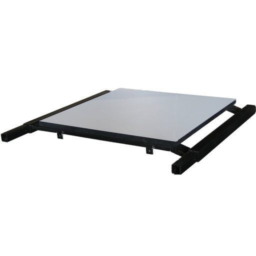 View a Larger Image of 2780-EXT Extension Table