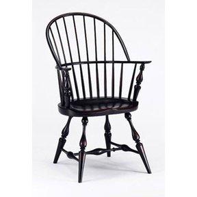 Sack Back Arm Chair Kit