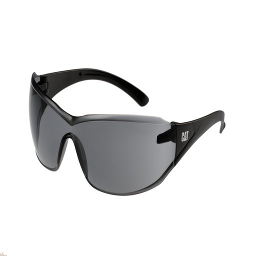 View a Larger Image of Safety Glasses Shield Smoke