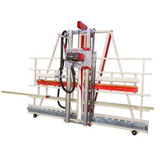 View a Larger Image of 7400XL Panel Saw