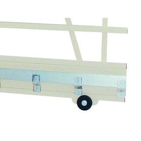 Wheels, Model H10