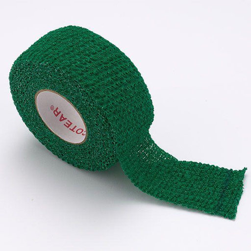 """View a Larger Image of Safety Tape 1"""" x 15'"""