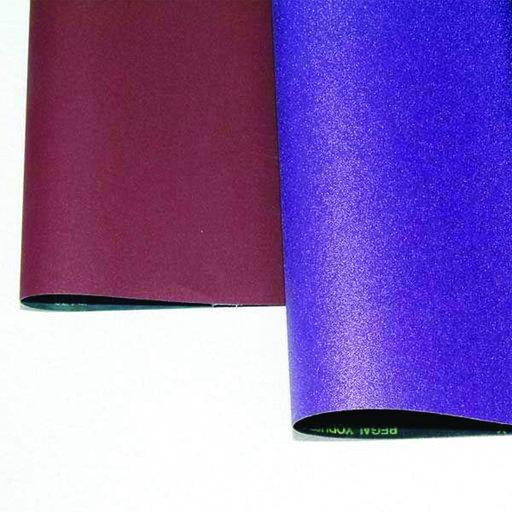 "View a Larger Image of Sanding Belt, 37"" x 60"", 80 grit, 2 pack for use on Safety Speed 3760 Wide Belt Sanders"