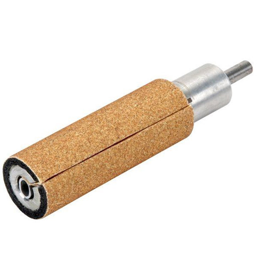 """View a Larger Image of 2"""" x 3"""" x 1/2"""" Sanding Drum"""