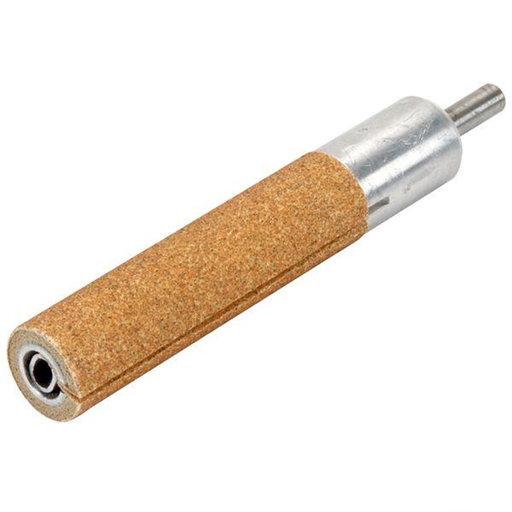 """View a Larger Image of 3/4"""" x 2-1/4"""" x 1/4"""" Sanding Drum"""
