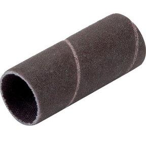 "3/4"" D x 2"" Sanding Drum Sleeve 50 Grit 12 pk"