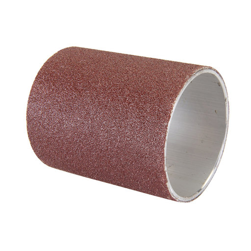 View a Larger Image of Sanding Sleeve for TRPUL Drum