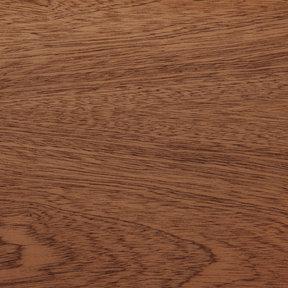 Sapele Veneer Sheet Plain Sliced 4' x 8' 2-Ply Wood on Wood