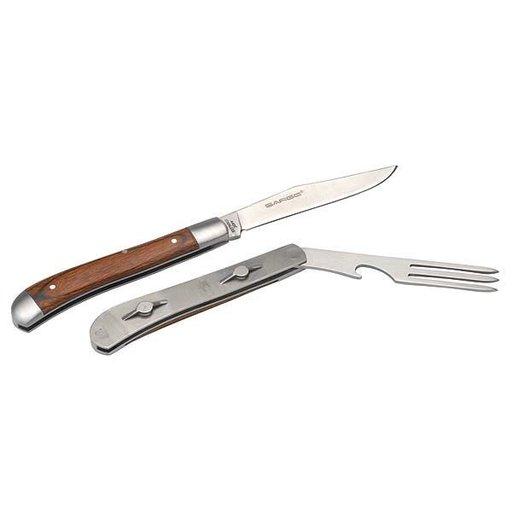View a Larger Image of Hobo Pocket Knife, Model SK-HOBO