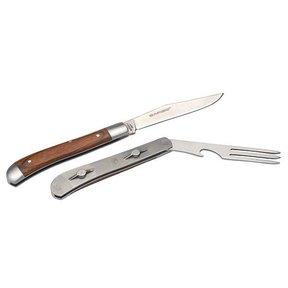 Hobo Pocket Knife, Model SK-HOBO