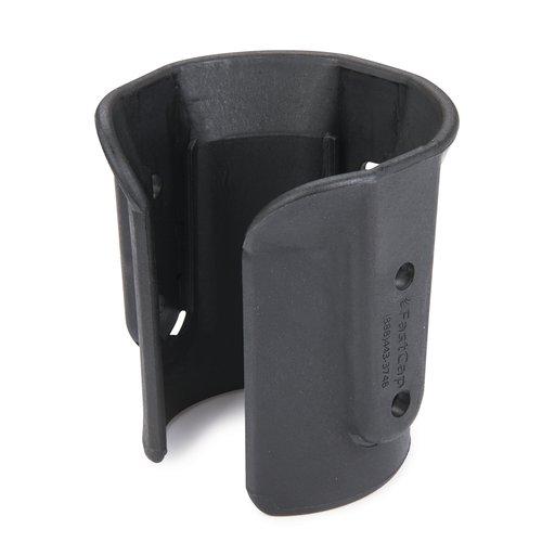 View a Larger Image of Screw Gun Holder (open)