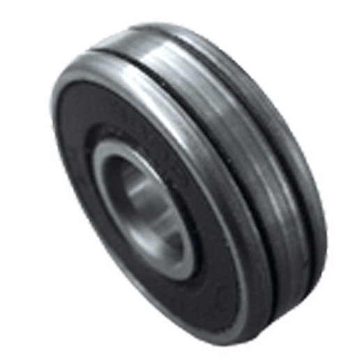 View a Larger Image of Scroll Band Saw Bearings, #11 and #12 blades