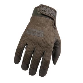 Second Skin Gloves, Sage, Extra