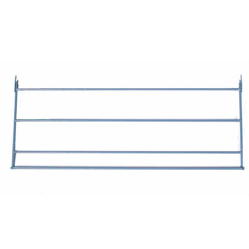 """View a Larger Image of Shoe and Boot Rack 31"""""""