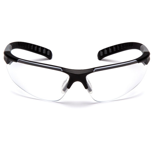 View a Larger Image of Sitecore Safety Glasses