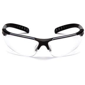 Sitecore Safety Glasses