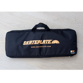 SkatePlate Carrying Case