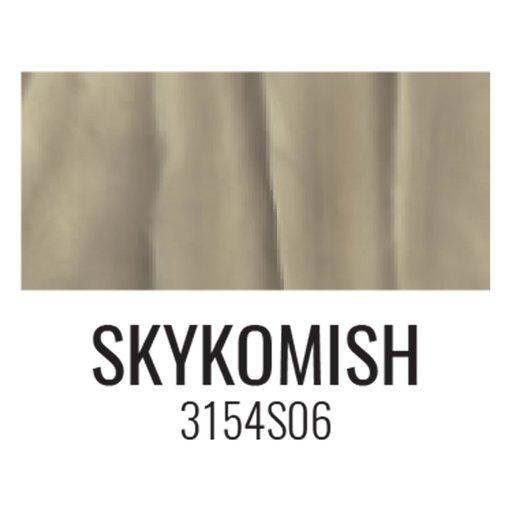View a Larger Image of CastFX Dry Metallic Pigment Skykomish 45-Gram