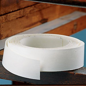 """Slick Strips, 3/4"""" Width 1/32"""" Thick"""