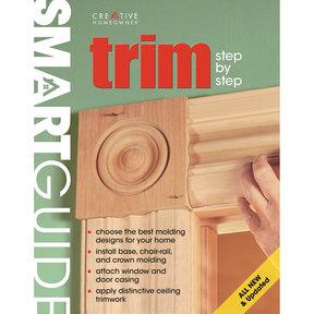 Smart Guide: Trim Step by Step