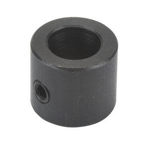 "3/8"" Countersink Drill Bit Stop Collar"