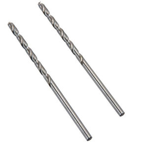 """2-Piece 9/64"""" Replacement Drill Bits For Countersink"""