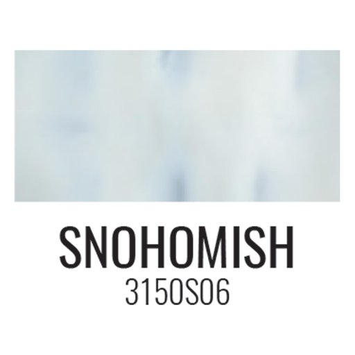 View a Larger Image of CastFX Dry Metallic Pigment Snohomish 45-Gram