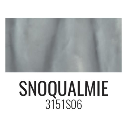 View a Larger Image of CASTFX SNOQUALMIE Dry Pigment, 45-GRAMS