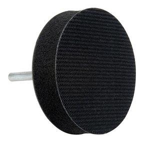 """3"""" Foam Sanding Disc Holder"""
