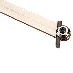 Midi Multi-Tip Hollow Tool