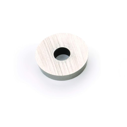 View a Larger Image of TurnMaster Round Tungsten Carbide Replacement Cutter