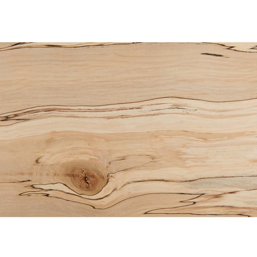 """View a Larger Image of Spalted Maple 3/4"""" x 8"""" x 24"""""""