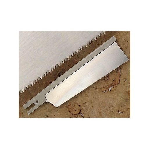 """View a Larger Image of Spare Blade 6-1/4"""" Dovetail Saw"""