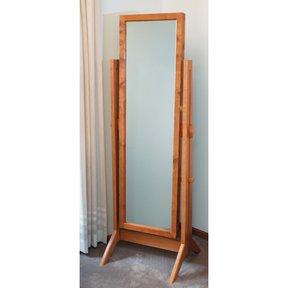 Standard Mirror with Storage Downloadable Plan