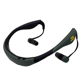 Stealth 28 Hearing Protectors
