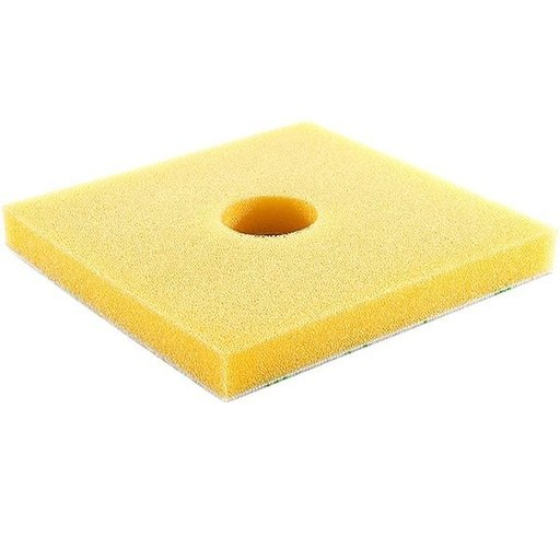 View a Larger Image of StickFix Applicator Sponge 5 x