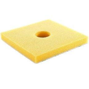 StickFix Applicator Sponge 5 x