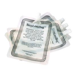 StopLossBags - Quart - 4 Pack