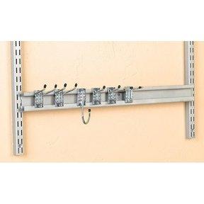 """Storability 31"""" Combination Rail Accessory, Model 1710"""