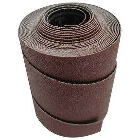 Individual Sandpaper Wrap for 19-38 Sander, 120 Grit