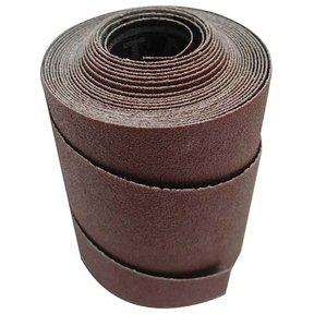 Individual Sandpaper Wrap for 19-38 Sander, 180 Grit
