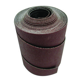 Individual Sandpaper Wrap for 19-38 Sander, 220 Grit